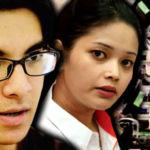 Syed-Saddiq_Dyana-Sofya_pekerja_600