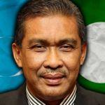 Takiyuddin-Hassan-pas-pkr