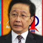 Teng-Chang-Khim-pakatan