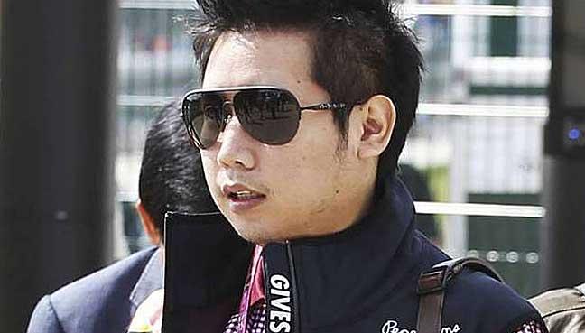 Thailand_Red_Bull_Heir