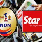 The-Star,-Home-Ministry,-Ramadan