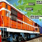 The-trains-and-sea-ports-of-Chinas-new-Silk-Road