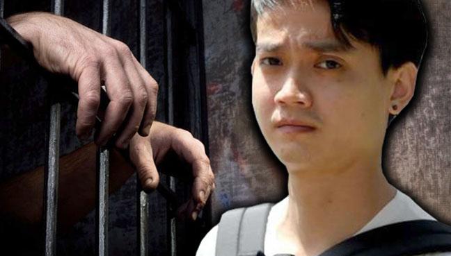 Thian-Kit-Siong_jail_600