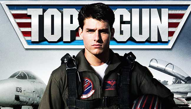 Tom-Cruise-says-Top-Gun-2-in-the-works