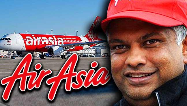 Tony-Fernandes_air-asia_600