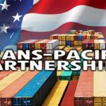 Trans-Pacific-partnership-can-succeed-without-US