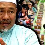Tuan-Ibrahim_buka-puasa_600