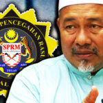 Tuan-Ibrahim_sprm_600