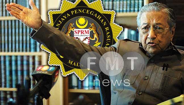 Tun-Mahathir1