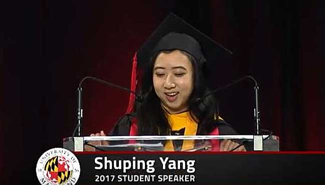 University-of-Maryland,-Yan