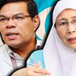 Wan-Azizah_Saifuddin-Nasution_pkr_pas_600