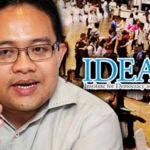 Wan-Saiful-_college_ideas_600