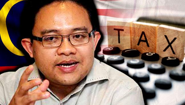Wan-Saiful_ideas_tax_600