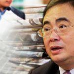 Wee-Ka-Siong-paper