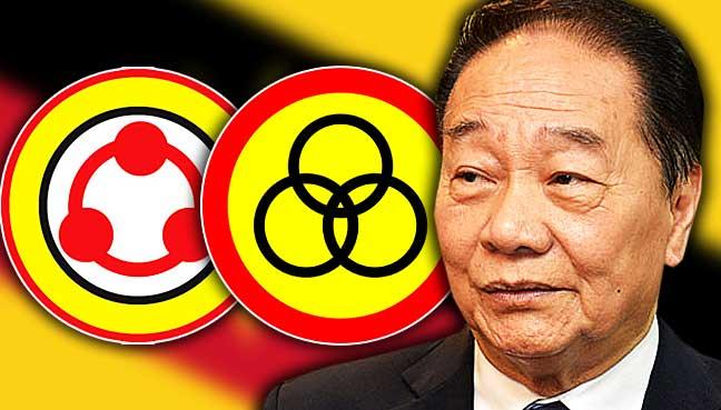 Wong-Soon-Koh-upp-supp