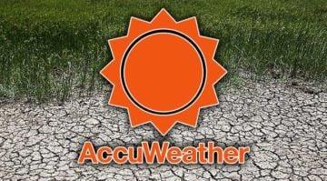 accu-weather-drough