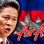 air-asia-cambodia