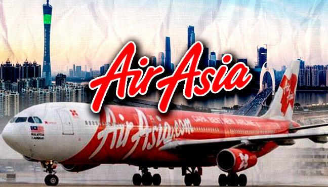 airasia_Guangzhou_600
