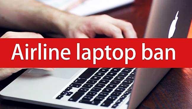 airline-laptop-ban