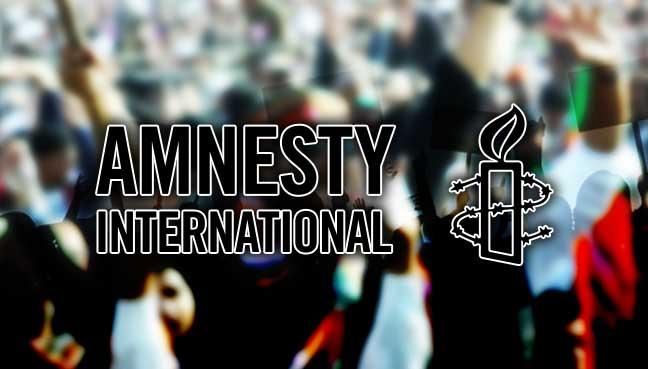 amnesty-aktivis