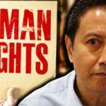 art-harun_human-rights_60