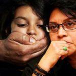 azalina-kids-abuse2