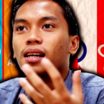 aziz_dap_pakatan-harapan_baru_600_new
