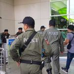 bangkok-bomb