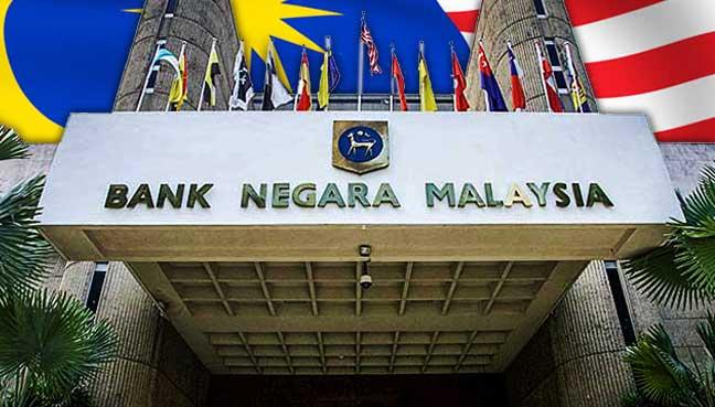 http://s3media.freemalaysiatoday.com/wp-content/uploads/2017/05/bank-negara-malaysia2.jpg
