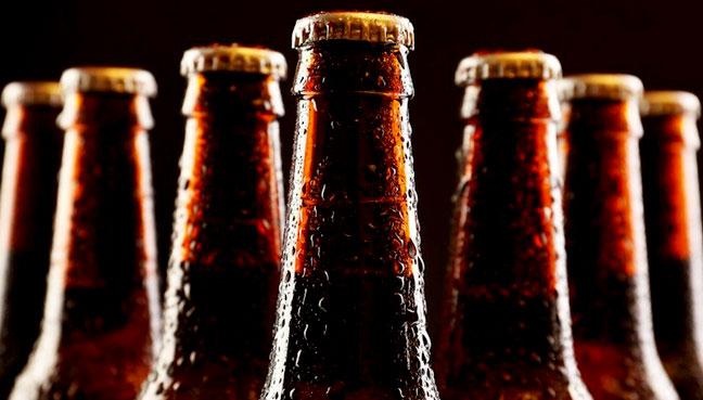 beer-bottles-brown-984x5001