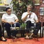 bersih-forum
