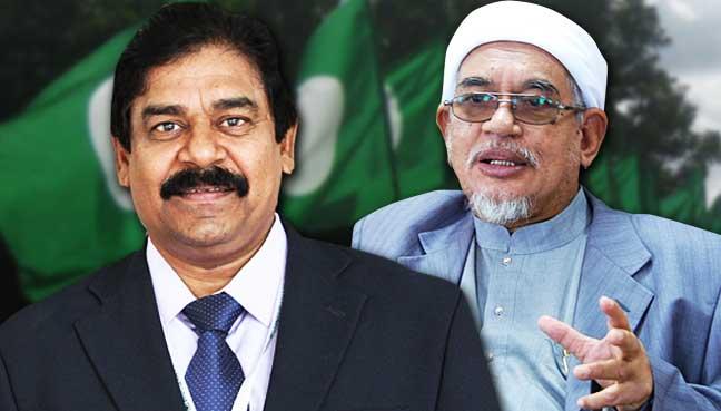 bukan-islam-pas-awang-hadi-malaysia-1