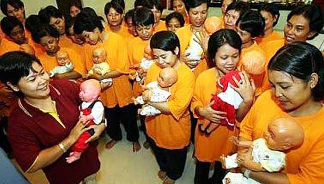 cambodian-maid-ban