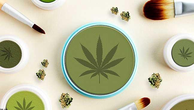 cannabis_cosmetics