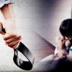 child-abuse-2