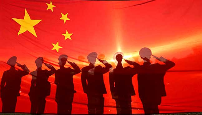china-anthem