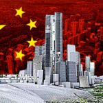 china-bandar-malaysia-1