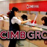 cimb-banker_60