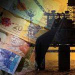 crude-oil-ringgit-US-dollar