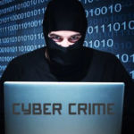 cyber-crime_600_new