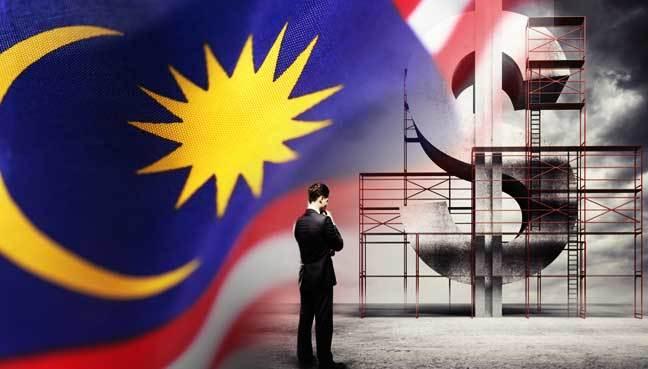 economy-malaysia3