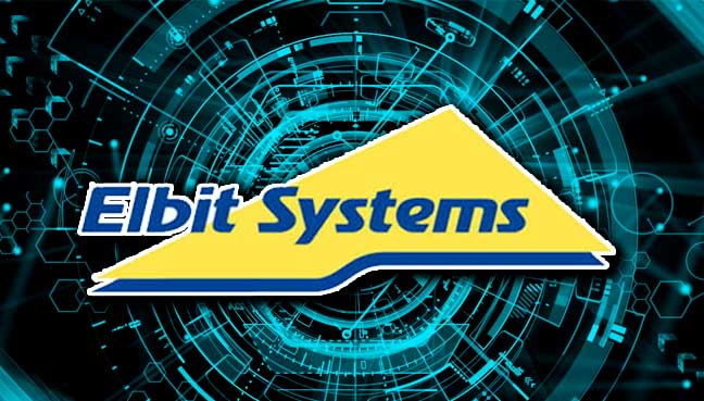 Elbit Systems Ltd (ESLT) Shares Sold by Schafer Cullen Capital Management Inc