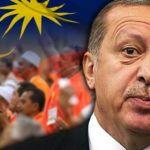 erdogan-malaysia1