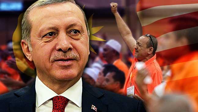 erdogan-malaysia3