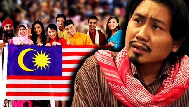 faisal-tehran_rakyat_kaum_600