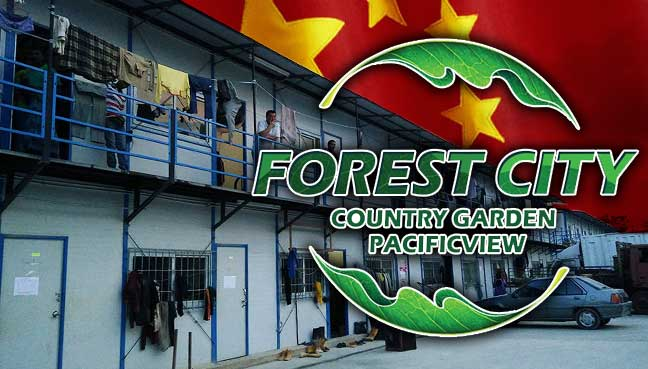 forest-city-china-illegal-worker
