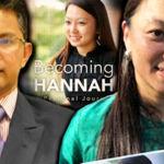 hannah-yeoh_Kamarul-Zaman-Yusoff_600