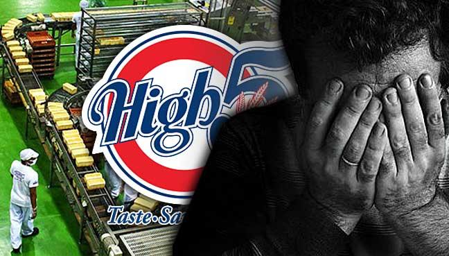 high5-kilang
