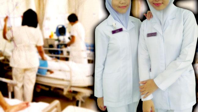 hkl_hospital_new_baru600