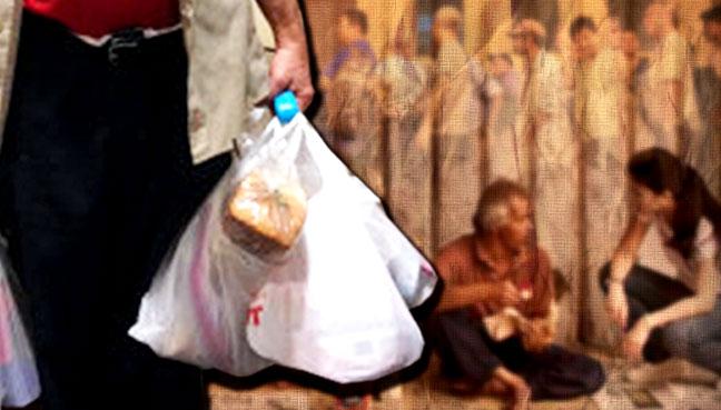 homeless_food_6001_new